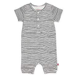 Baby Registry Essentials - Bodysuit