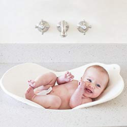 Newborn Must Haves - Puj Flyte Sink Bath